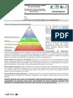 ficha_8_dca_m8.pdf