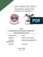 ANDREA MARIA, MANRIQUE FERNANDEZ BACA-ACTIVIDAD DE FISICA II