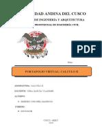 portafolio de calculo.docx