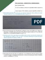 PRACTICA -ANDREA MARIA MANRIQUE FERNANDEZ BACA.pdf