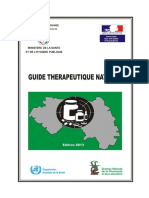 Republique_Guinee_guide_therapeutique_national.pdf