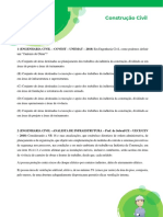 ConstruoCivil-191022-170011.pdf