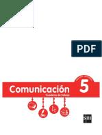 s25-sec-5tocomunicacionrecurso3semana25.pdf