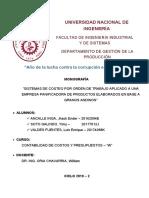 MONOGRAFIA COSTOS I Y II.docx