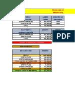 SC - PC4 - 1P - MUCCHING VIDAL, KENJI ARMANDO.xlsx