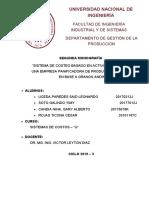 2DA-Monografia-SISTEMAS-DE-COSTOS.doc