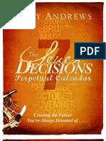 Andrews_Perpetual_Calendar