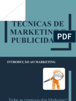 Técnicas de marketing e publicidade.pptx