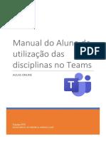 Manual do aluno Teams (2).pdf