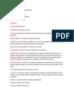 PLAN DE CLASE Y MAPA MENTA (ESLIN JULIETH MIELES AREVALO) (1).docx