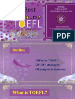 Training TOEFL G-EPT.pptx