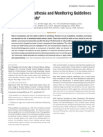 Anesthesia and Monitoring Guidelines.pdf