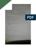 003 PC1.pdf