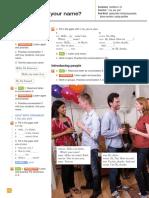 Face2face_SB_Starter 2nd Editiion - 1A até 1D.pdf