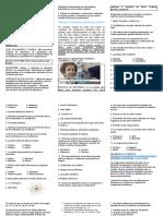 9º GUIA CUARTO PERIODO 2020.docx