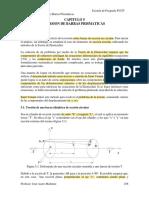 CAPITULO 5 TORSIÓN (a) 2020-1.pdf