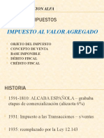 IVA objeto sujeto BI DF CF (1)