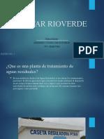 URBANISMO PRESENTACION FINAL.pptx