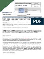 GUIA_No2_GRADO_DECIMO_IV_PERIODO LUIS DANIEL REYES FALLA 10.1