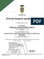 FACILITAR EL SERVICIO AL CLIENTE INTERNO Y EXTERNO DE ACUERDO CON LAS POLITICAS DE LA ORGANIZACION pdf
