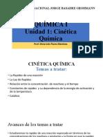 Química I clase 1 cinetica quimica.pptx