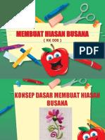 2-konsep-dasar.pptx