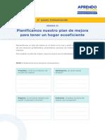 s24-sec-2-comunicacion-recurso-1.pdf