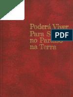 PODERÁ VIVER PARA SEMPRE.pdf