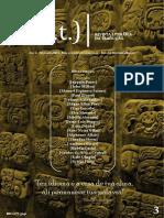 (n.t.)_Revista_Literaria_Traducao_n_3.pdf