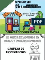 PREESCOLAR 7-11 SEPTIEMBRE.pdf