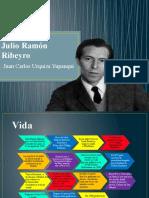 Julio_Ramon_Ribeyro.pptx
