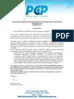 CARTA RUTAS DECRETO 990.pdf