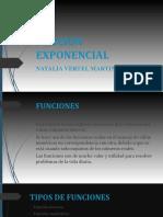 FUNCION%20EXPONENCIAL%20(2).pptx_1