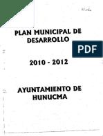 HUNUCMÁ_LosPlanesdeDesarrollo_2010-2012.pdf