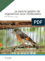 protocolo iucn.pdf