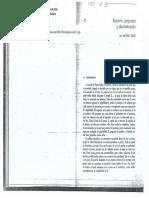 Billig, M. Racismo, Prejuicio y Discriminación -.pdf