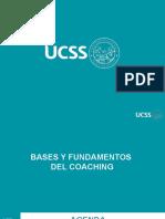 1-Bases y fundamentos del coaching..