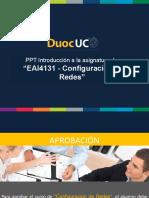 1_1_1_PPT_Introduccion_a_la_asignatura