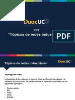2_1_1_PPT_Topicos_de_redes_industriales