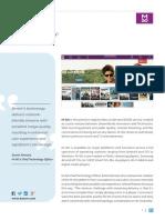 Beamr_M-GO_Case_Study_2015.pdf