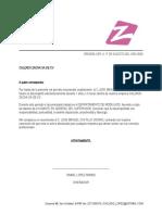 CARTA DE RECOMENDACION MANUEL.docx
