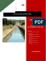 INFORME DE LABORATORIO 2.pdf