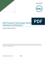 dell-precision-isv-certifcations-pdf-version.pdf