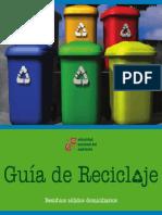 241155861-Guia-de-Reciclaje-1.pdf