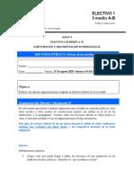 LENGUAJE-GUIA-4-PARTICIPACION-Y-ARGUMENTACION-EN-DEMOCRACIA-NATALY-JARA