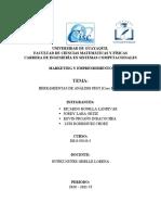 HERRAMIENTAS PEST-grupo9.docx