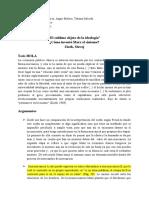 Relatoria del Marxismo.pdf