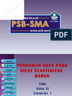 ba-elastisitas-110523215834-phpapp02.pdf