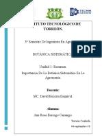 U.1 Resumen Ana Rosa Borrego Camargo.docx