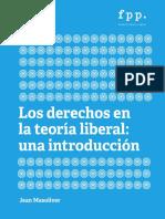 los-derechos-en-la-teoria-liberal (1).pdf